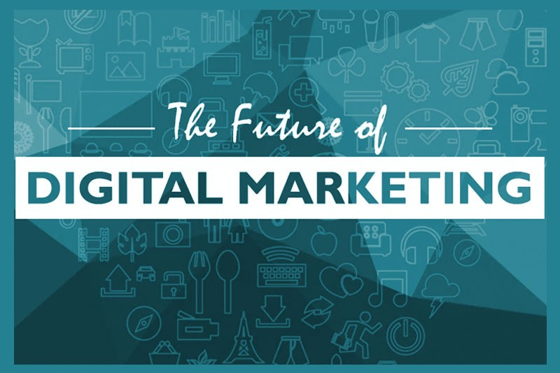what is future of digital?