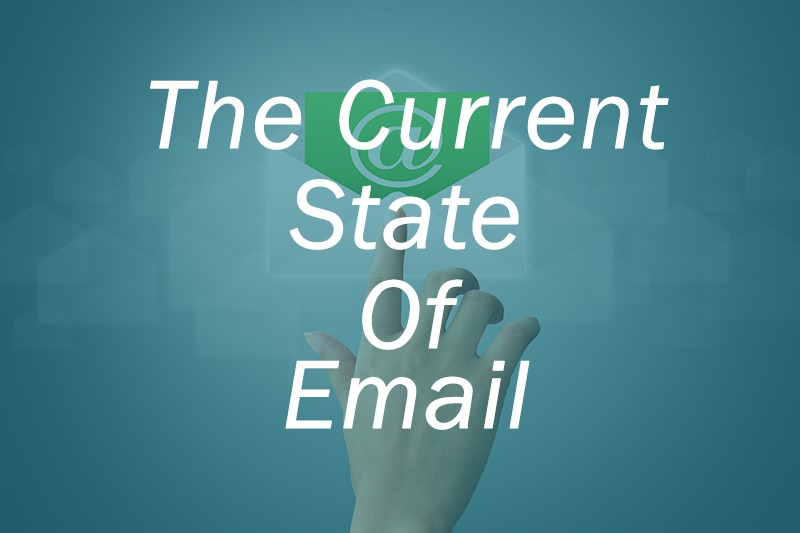 email marketing and its uses