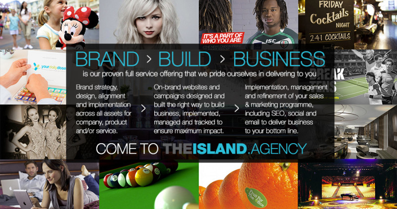 Brand-Build-Business--The-Island-Agency